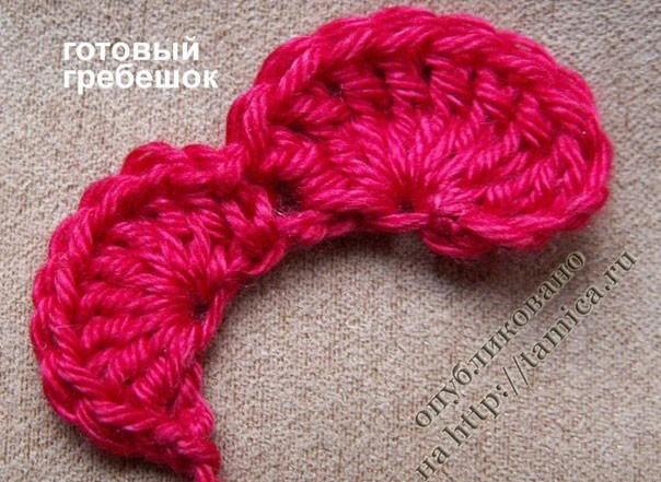 pashalnia-kurochka-7